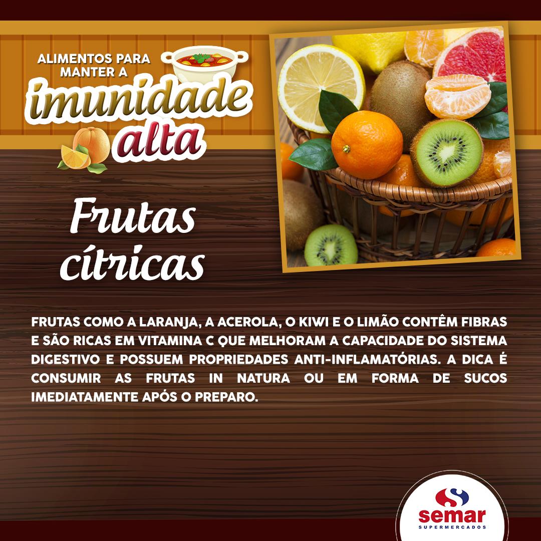 inverno semar - post imunidade 6