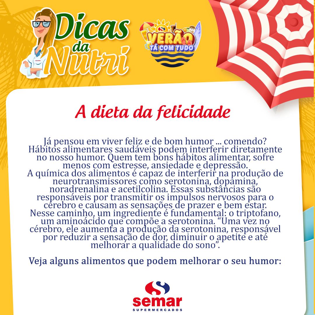 Dicas-da-Nutri-Verão-Dieta_02