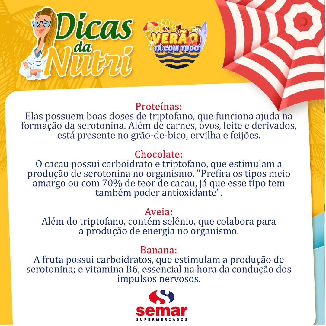 Dicas-da-Nutri-Verão-Dieta_03