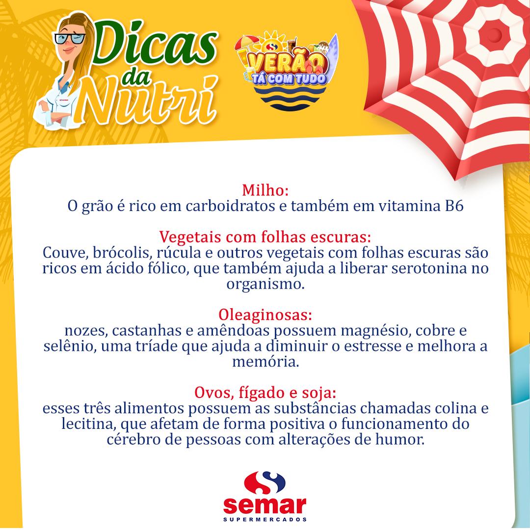 Dicas-da-Nutri-Verão-Dieta_04