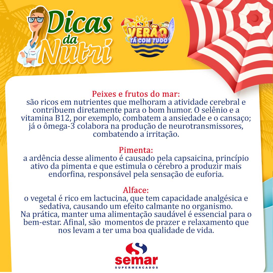 Dicas-da-Nutri-Verão-Dieta_05