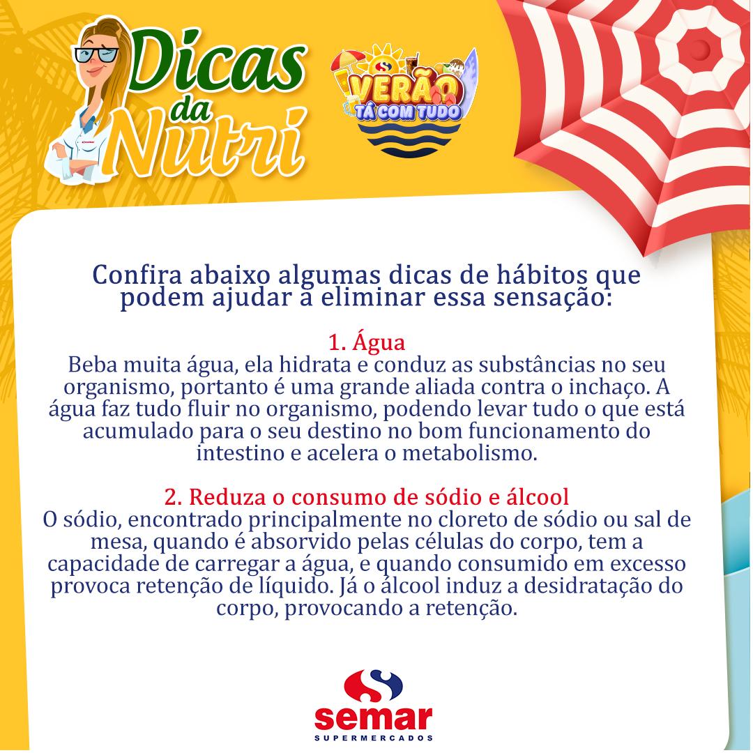 Dicas-da-Nutri-Verão-Retenção_03