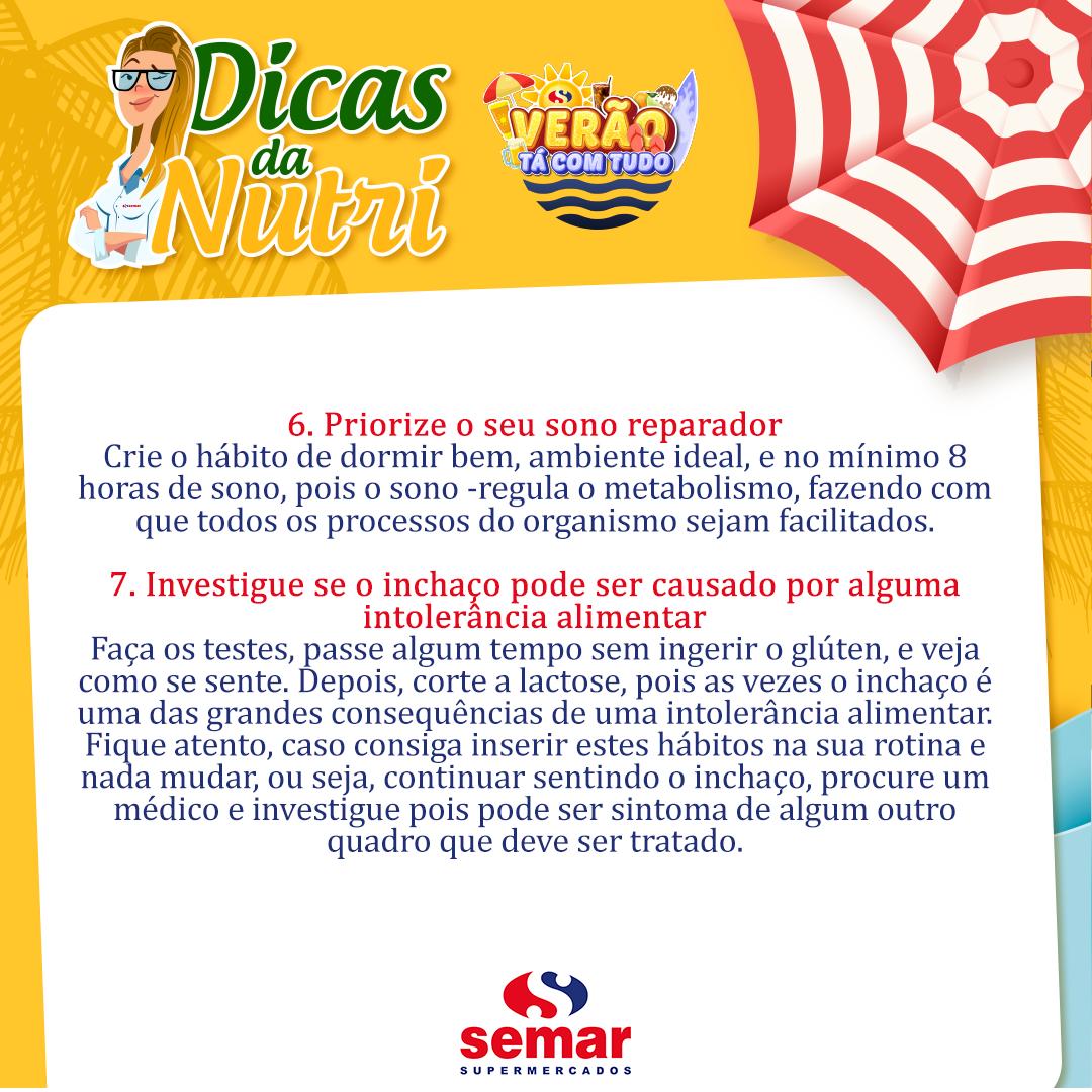 Dicas-da-Nutri-Verão-Retenção_05